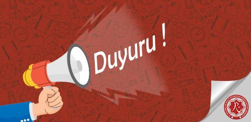 İstanbul Rumeli Üniversitesi 5 Şehirde Gençlerle Buluşacak